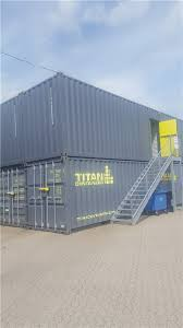 container chambre froide vente container louer container maritime location container