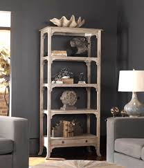 Uttermost Furniture Accent Furniture Gallery U2013 Easterly Coleman
