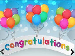 congratulation sms congratulation messages congrats
