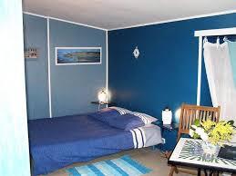 chambres d h es arcachon chambres d hôtes l orée du bois chambres andernos les bains bassin