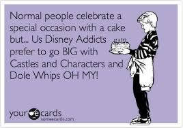 Disney Birthday Meme - us disney addicts lmao disney quotes e cards pinterest