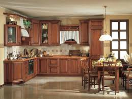 solid wood cabinets reviews medium size of kitchens the most kitchen solid wood cabinets reviews