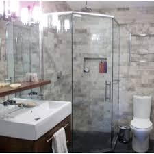 tile backsplash ideas bathroom bathroom white tile backsplash sliced white pebble tile bathroom