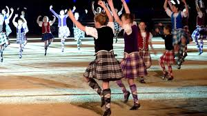 the walled city tattoo 2013 highland dancers youtube