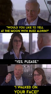 30 Rock Memes - 30 quotes from 30 rock that made the show unforgettable