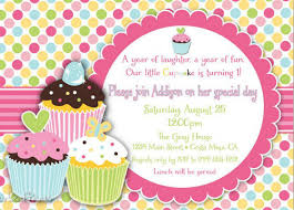 birthday invitation breathtaking birthday invitation ideas to design birthday