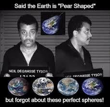 Neil Tyson Degrasse Meme - neil de grasse tyson