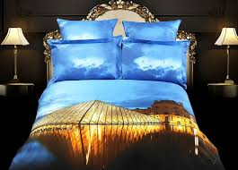 Jcpenney Bed Sets Themed Bedding Sets Jcpenney Everything Home Design The