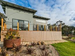 property id 006as094 holiday house anglesea great ocean road