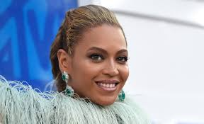 celebrity birthdays for the week of sept 4 10 wtop