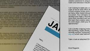 finding a job design u0026 animation industry cover letter dazpix