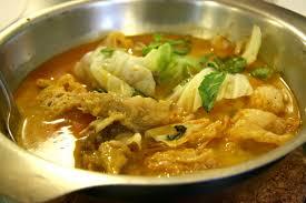 cuisiner la lotte au curry lotte au curry poissons et crustacés délicook en recettes