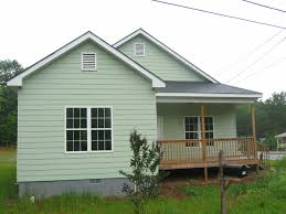 1 bedroom house for rent athens ga houses for rent athens ga house house for rent in 200 brooklyn road athens ga