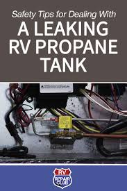 56 best rv propane images on pinterest