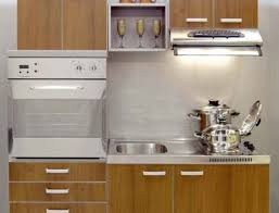 kitchen small l shaped kitchen remodel amazing small kitchen