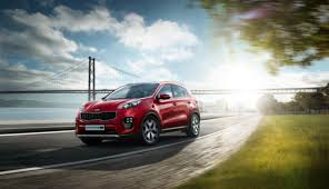 about approved used cars kia motors uk