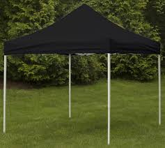 Display Tents Buy Shade Best 25 Outdoor Canopy Tent Ideas On Pinterest Diy Deck Canopy