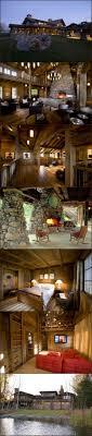 Minnesota travel lodge images Best 25 luxury lodges ideas lodges winter lodge jpg