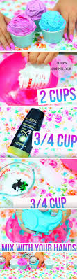 best 25 diy summer decorations ideas on summer diy