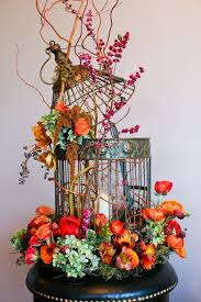 Birdcage Decor For Sale Best 25 Bird Cage Decoration Ideas On Pinterest Birdcages