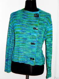 10 best hand knit designs images on pinterest hand knitting