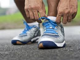 running shoes the importance of investing in running shoes johnson