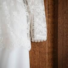 comment choisir sa robe de mariã e choisir sa robe de mariée sur mesure ou pas mon expérience