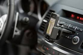 porta iphone auto mountek mt5000 cd forse il miglior supporto da auto per iphone