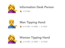 Couch Emoji by Ios 10 Emoji Changelog