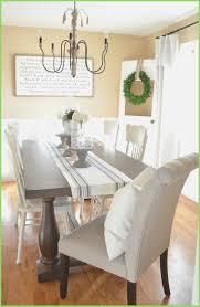 the beautiful antique farmhouse kitchen table u2013 webbird co