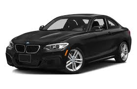bmw types of cars bmw 2018 cars discover the bmw models driving