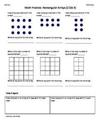 awesome collection of common core math worksheets grade 3 with