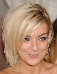 women s bob hairstyle hairstyles popular 2012 cool classic bob hairstyles for summer