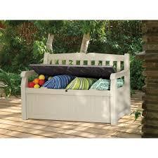 garden furniture cushions b q modrox com