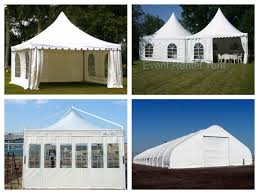 tent event event tent rental in abu dhabi
