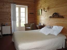 chambre d h el au mois chambres d hôtes l aubépine chambre et suite familiale