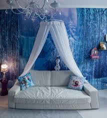 dreams come true u0027s bedroom inspired by the u201cfrozen u201d cartoon
