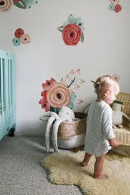 706 best baby rooms images on pinterest baby rooms nursery