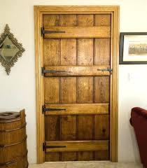Interior Doors For Sale Wood Interior Doors Mirror Doors Solid Wood Interior Doors With