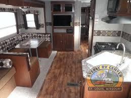 new 2014 keystone rv passport 2890rl grand touring travel trailer