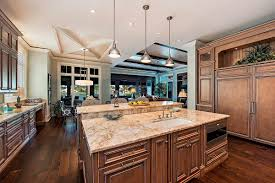 House Plans Luxury Kitchens Wonderful Home Design by 18 Inspirational Luxury Home Kitchen Designs Blog Homeadverts