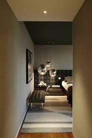 deckenbeleuchtung schlafzimmer einmaliges interieur schlafzimmer mit moderner deckenbeleuchtung