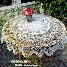 outdoor dining table cover outdoor dining table covers etcetc co