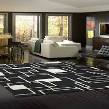 Big Cheap Area Rugs Impressive Rug Large Cheap Area Rugs Nbacanottes Ideas Inside