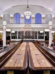 Interior Designers Denver denver union station avroko a design and concept firm