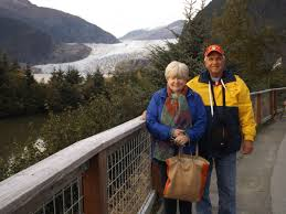 Alaska executive travel images Alaska cruising brentwood travel jpg