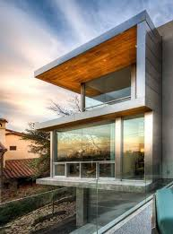 Concrete Home Designs 576 Best Architecture Images On Pinterest Architecture