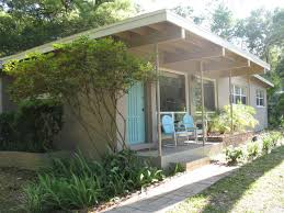 mid century modern house arian u0027s 60s contemporary in gainesville fla this week u0027s living