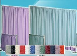 wedding backdrop curtains rk new backdrop curtain for wedding ceremony rk is professional
