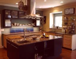 cheap kitchen cabinets home depot genuine unfinished kitchen cabinets home depot in unfinished